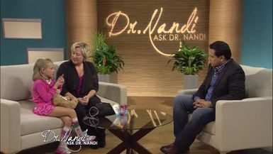 Ask Dr Nandi Ep 41