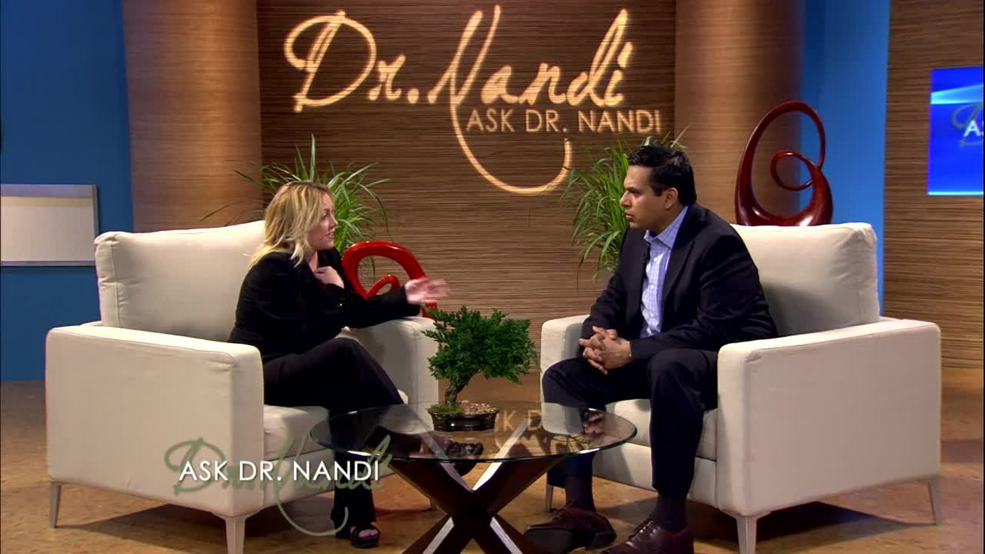Ask Dr Nandi Ep 23