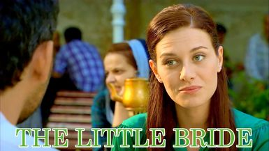 The Little Bride Ep 1