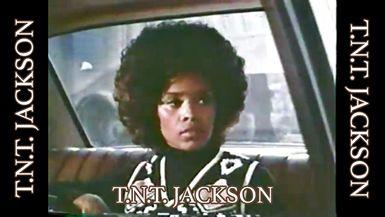 T.N.T. Jackson