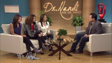 Ask Dr Nandi Ep 31