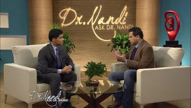 Ask Dr Nandi Ep 39