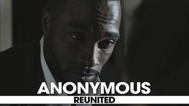 Anonymous Ep 6