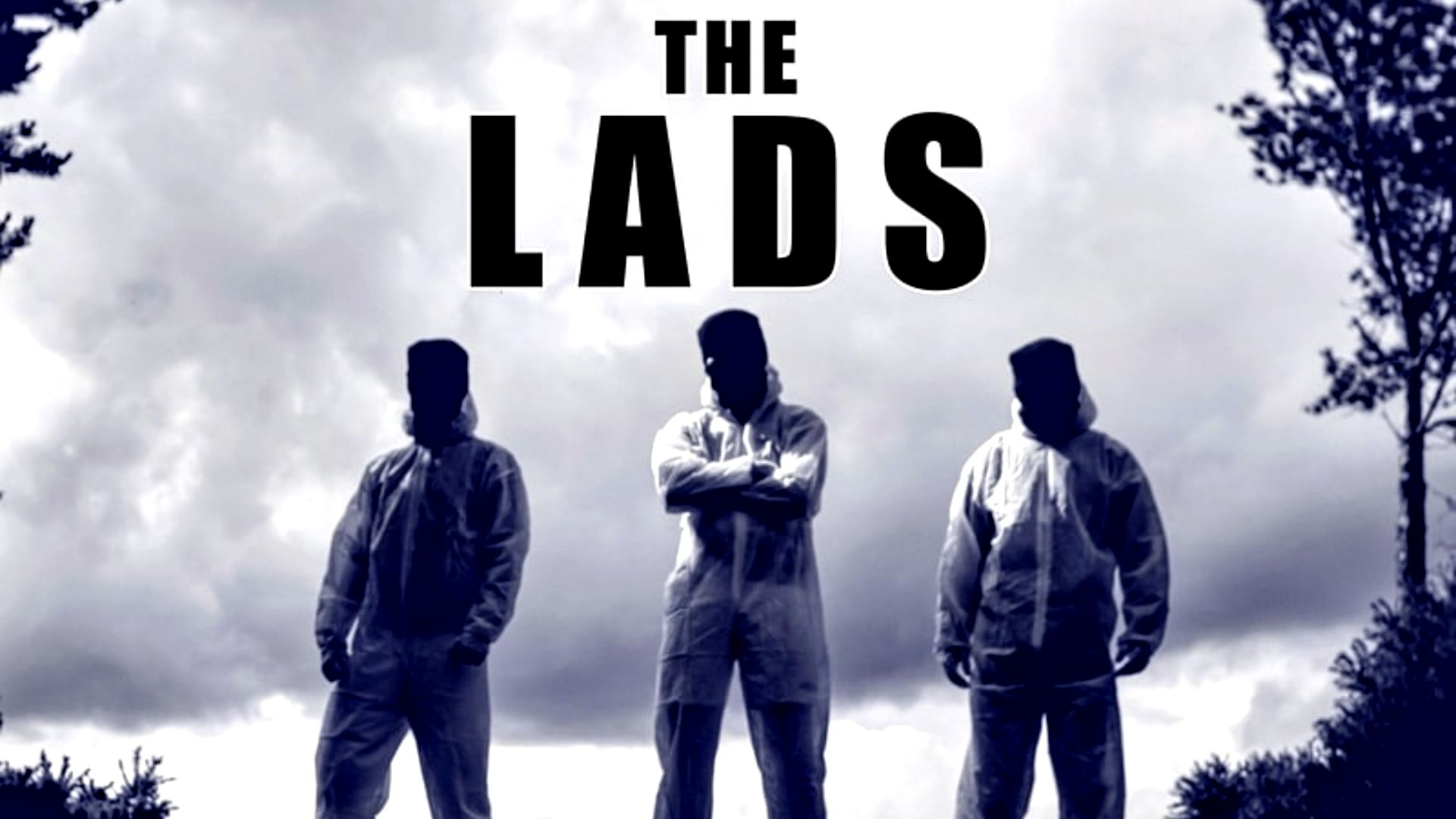The Lads