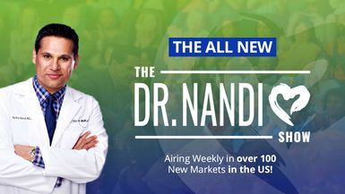 Ask Dr Nandi EP 3