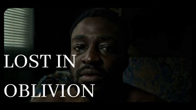 Lost In Oblivion