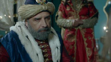 The Ottomans Ep 11