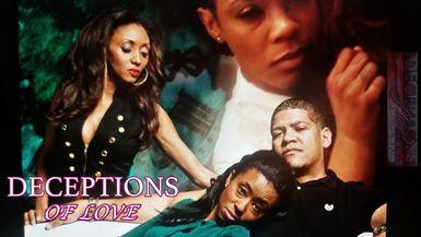 Deception Of Love