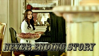 Never Ending Story Ep 1