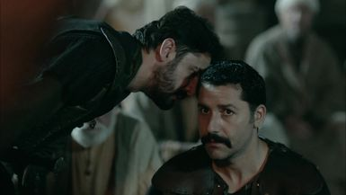 The Ottomans EP 13