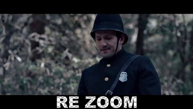 Re Zoom