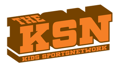 KSN Kids Sports Show