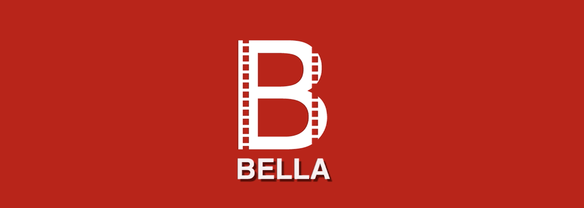 BELLA channel