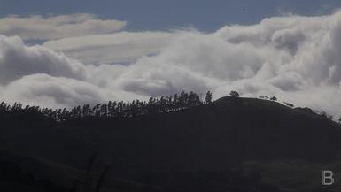 BELLA Presents: bello S1 Ep4 Clouds