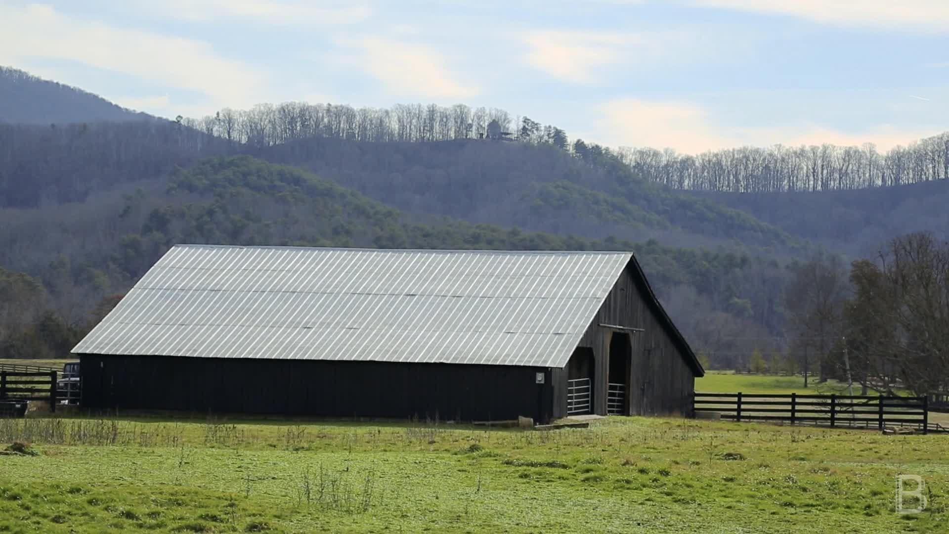 BELLA Presents: daily bello S1 Ep112 Rural Valley