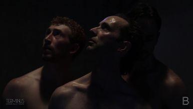 BELLA Presents: daily bello S1 Ep34 Terminus Modern Ballet Theatre 6
