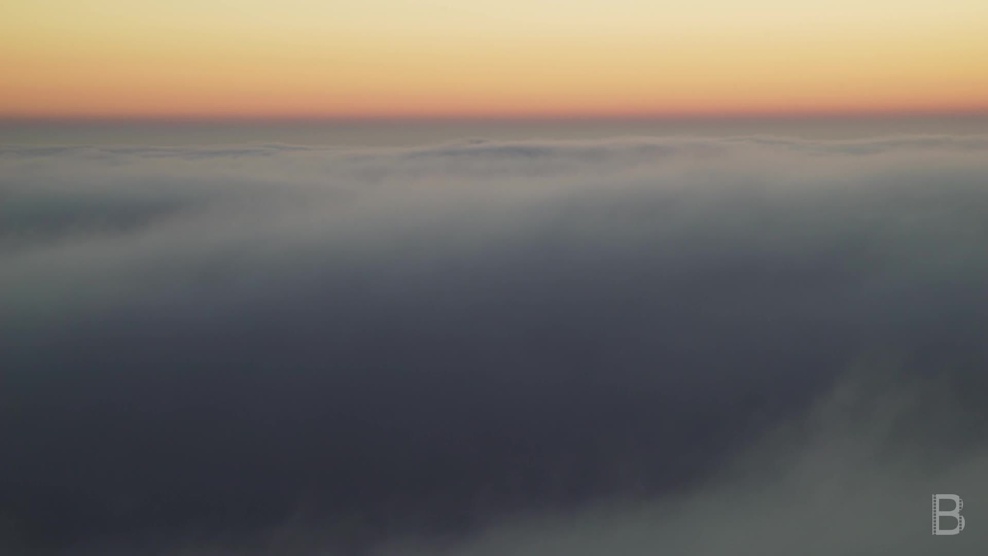 BELLA Presents: daily bello S1 Ep23 Clouds Passing
