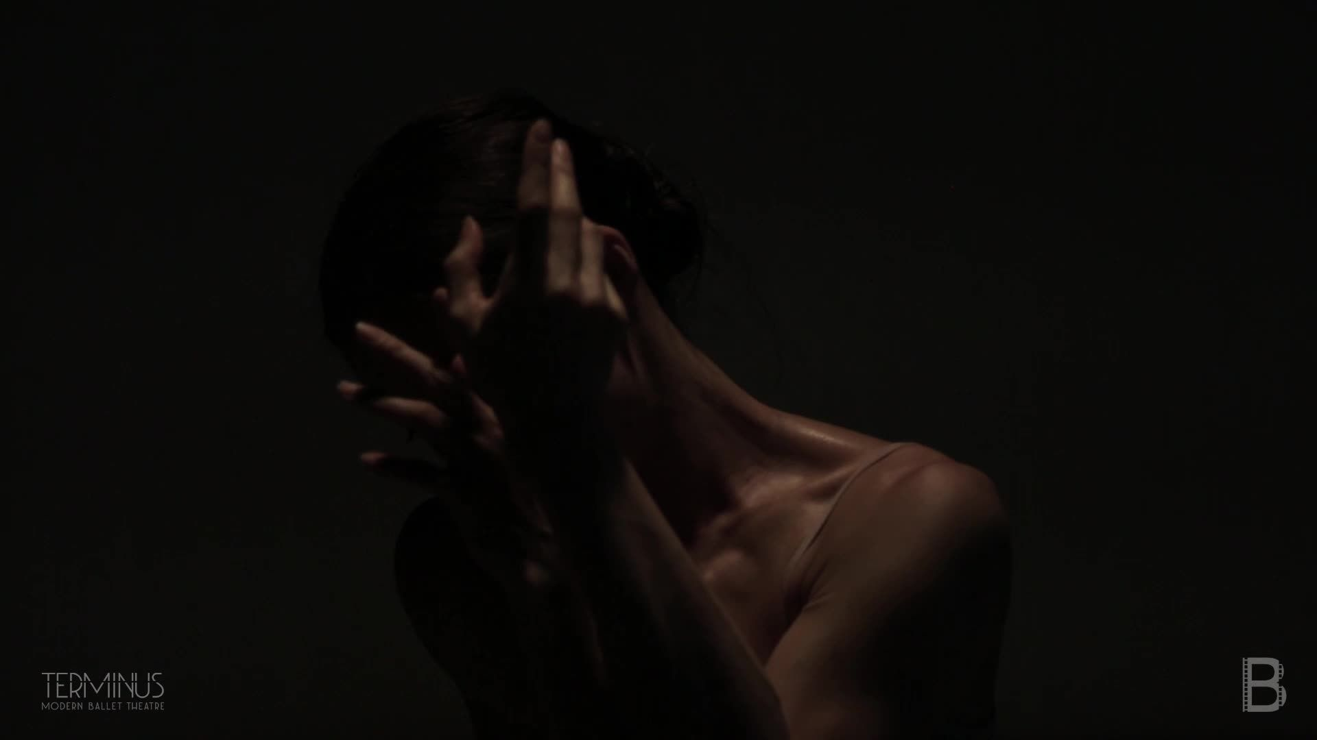 BELLA Presents: daily bello S1 Ep30 Terminus Modern Ballet Theatre 2