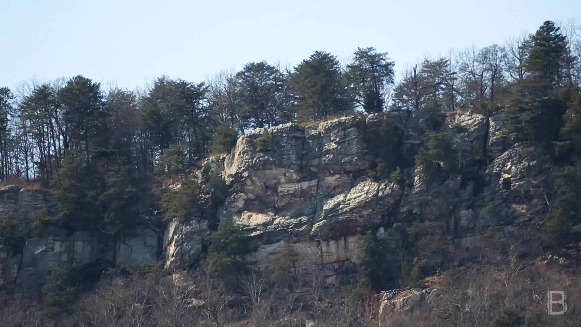 BELLA Presents: daily bello S1 Ep103 Beautiful Mountain