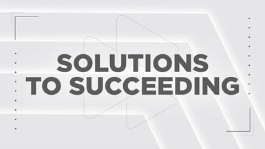 Solutions to Succeeding channel