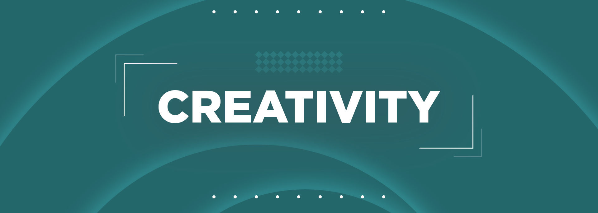 Creativity channel