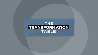 The Transformation Table