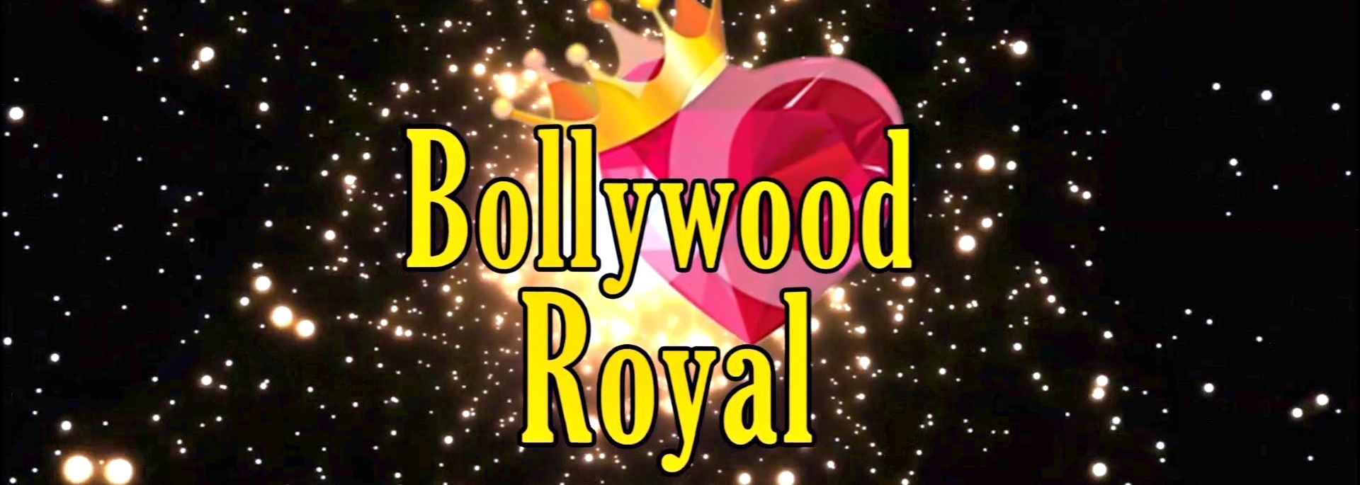 Bollywood Royal channel