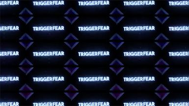 Trigger Fear