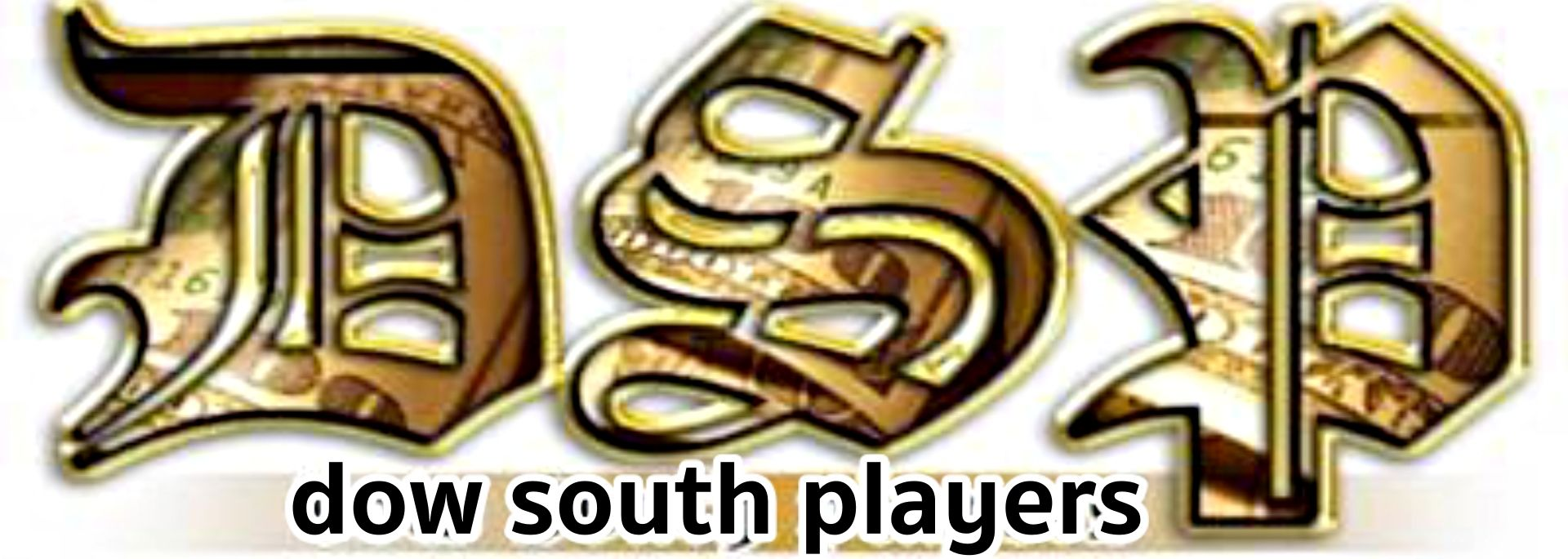 Dow South Players Films channel