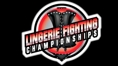 Lingerie Fighting Championships channel
