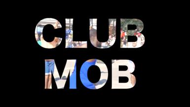 Club Mob channel