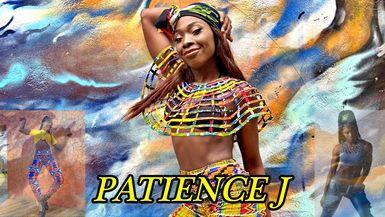 Patience J