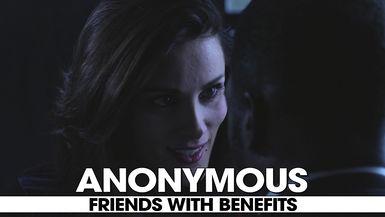Anonymous Ep 5