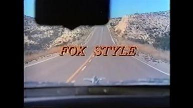 Fox Style