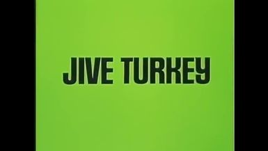 Jive Turkey Full Movie