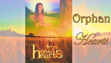 Orphan Hearts