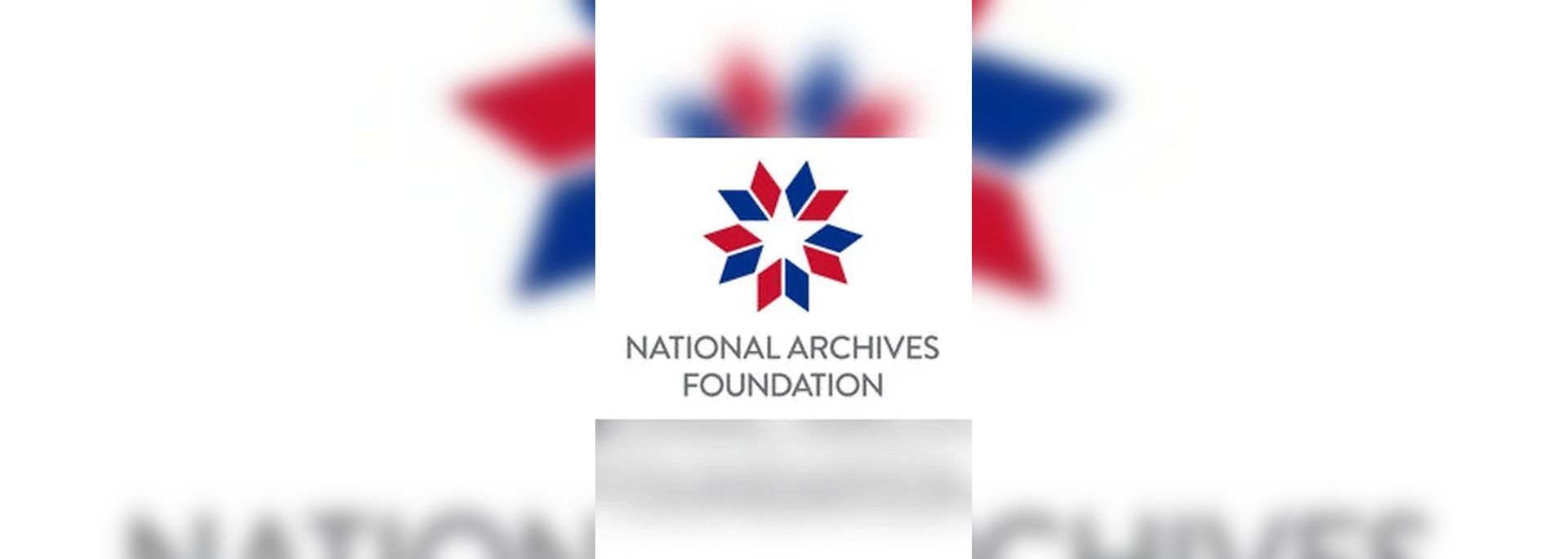 National Archives™ channel