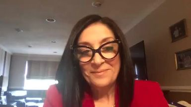 Joann Ariola | Republican Candidate for New York City Council District 32