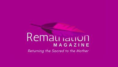 Marion Delaronde | Elevating Her Voice | Rematriation Magazine Indigenous Women's Voices