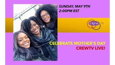 Mother's Day Live 2021