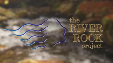 The River Rock Vision