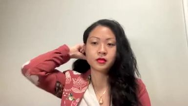Carolyn Tran | Democratic Candidate for New York City Council District 25