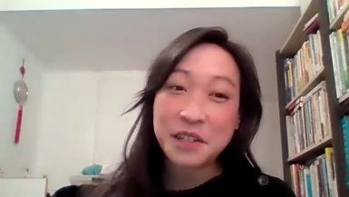 Linda Lee | Democratic Candidate for NYC Council District 23
