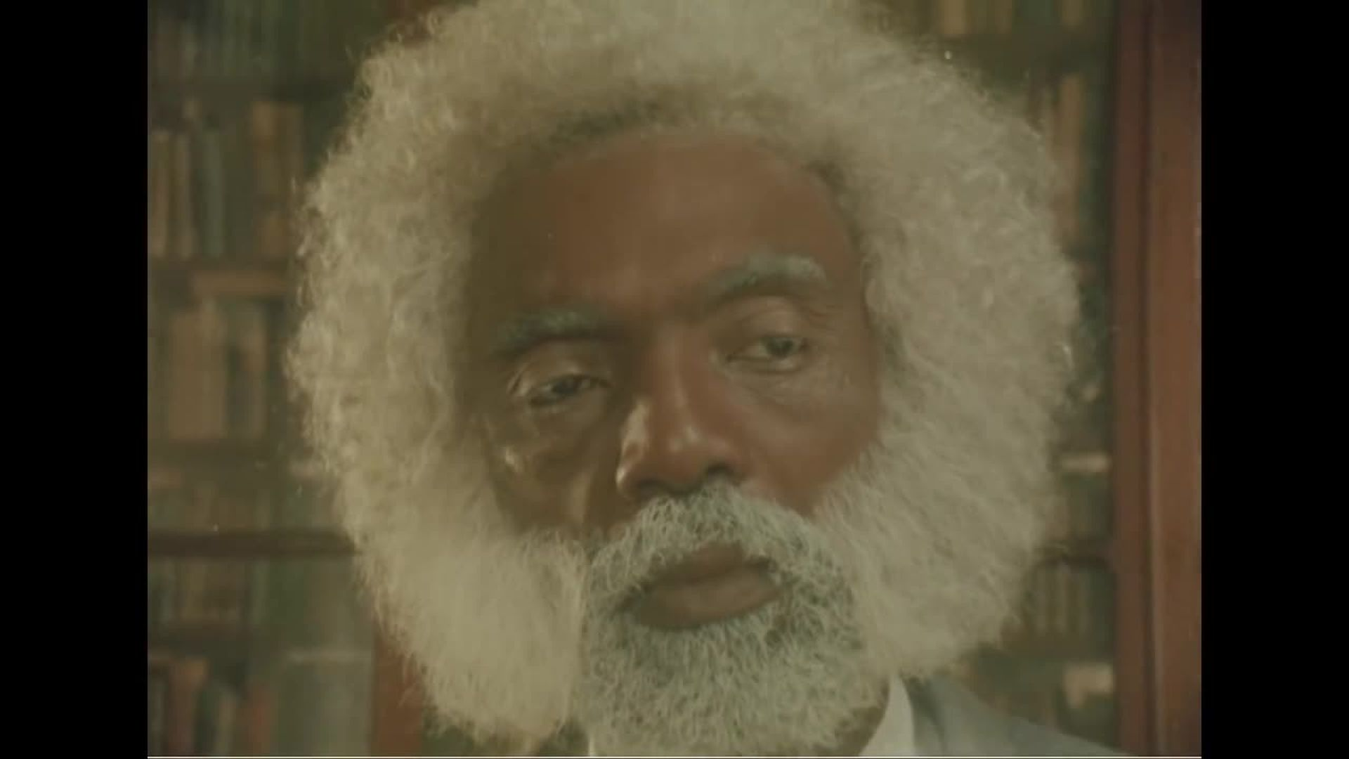 Frederick Douglass   The Life Story of a Runaway Slave