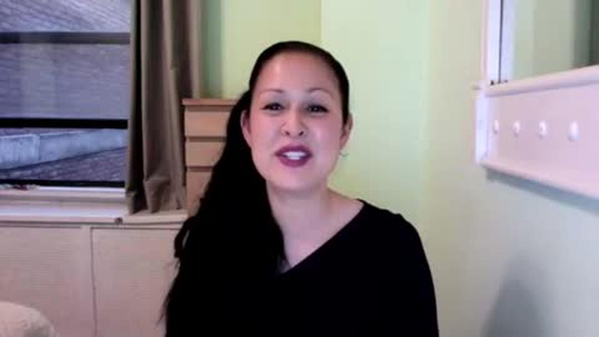 Marni Halasa | Democratic Candidate for NYC Council District 3