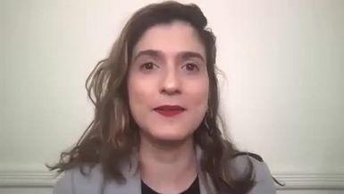 Marjorie Velazquez | Democratic Nominee for NYC Council District 13