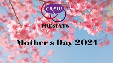 Mother's Day 2021 Special | Director's Cut