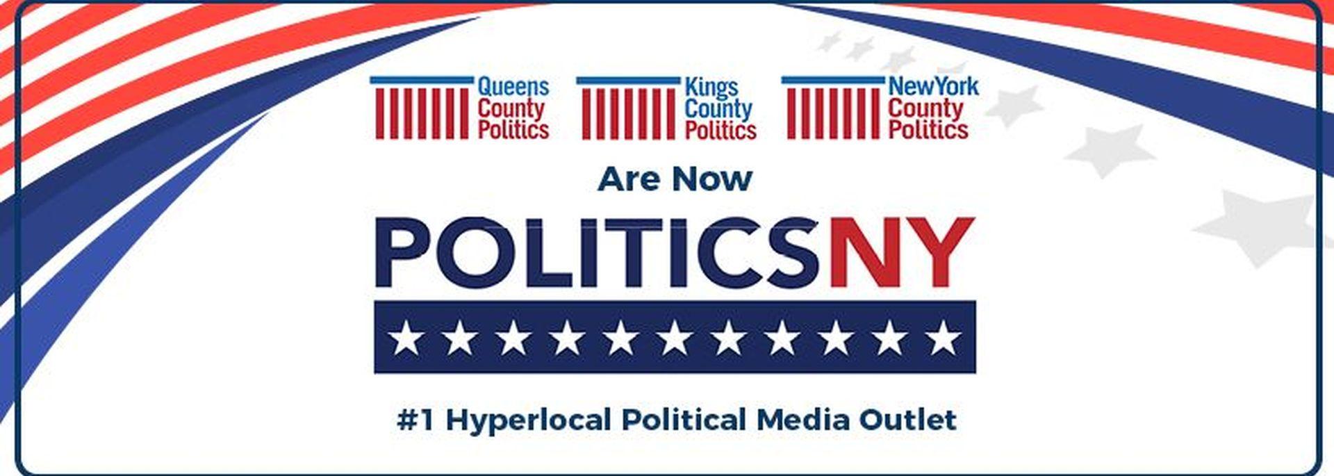 PoliticsNY