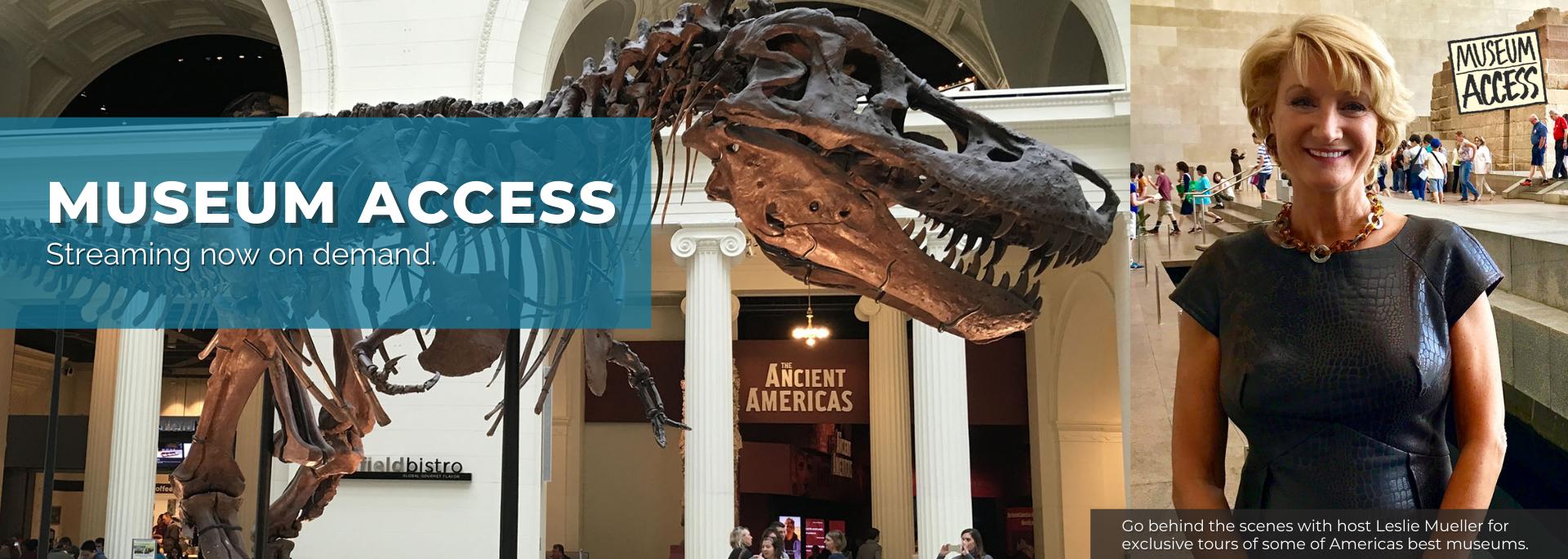 4MuseumAccess AUG2021