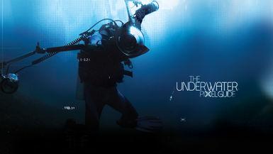 Underwater Pixel Guide